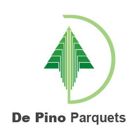 logo.jpg | {Pino logo 12}